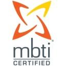 MBTI Certified logo image