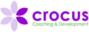Crocus Coaching and Development logo image