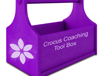 Coaching and Training tool kit