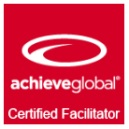 Acheive Global Certified Facilitator