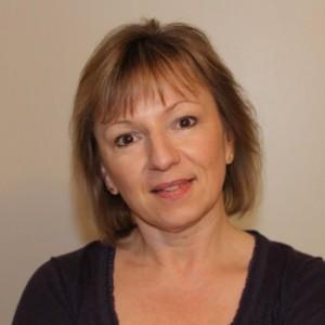 Margaret Kendle
