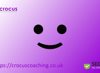 Crocus-coaching-ssl-secure image
